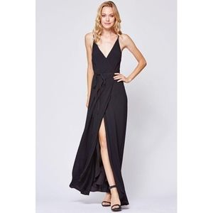 yumi kim rush hour maxi new without tags